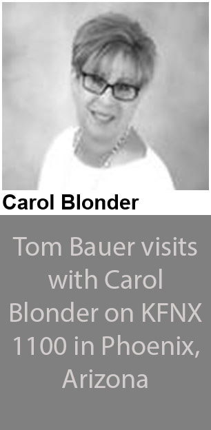 interview-with-carol-blonder.jpg
